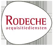 Rodeche Logo